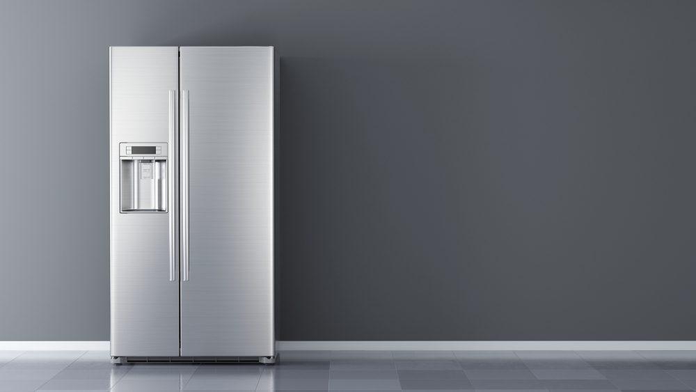 Come saranno i frigoriferi del domani?