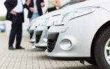 Come sfruttare al meglio le detrazioni IVA per le auto aziendali