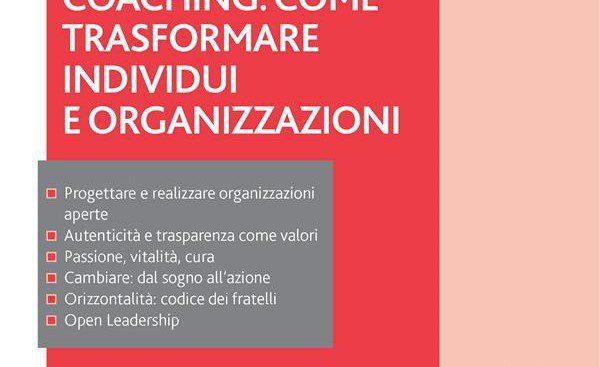 Come trasformare individui e organizzazioni