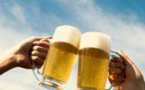 Come una birra agisce sul nostro organismo