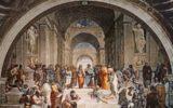 Comincia l'ascesa di Karl Brjullov: l'Italia di Raffaello e i circoli romani