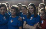 Comme des garçons per il BAFF - B.A. Film Festival