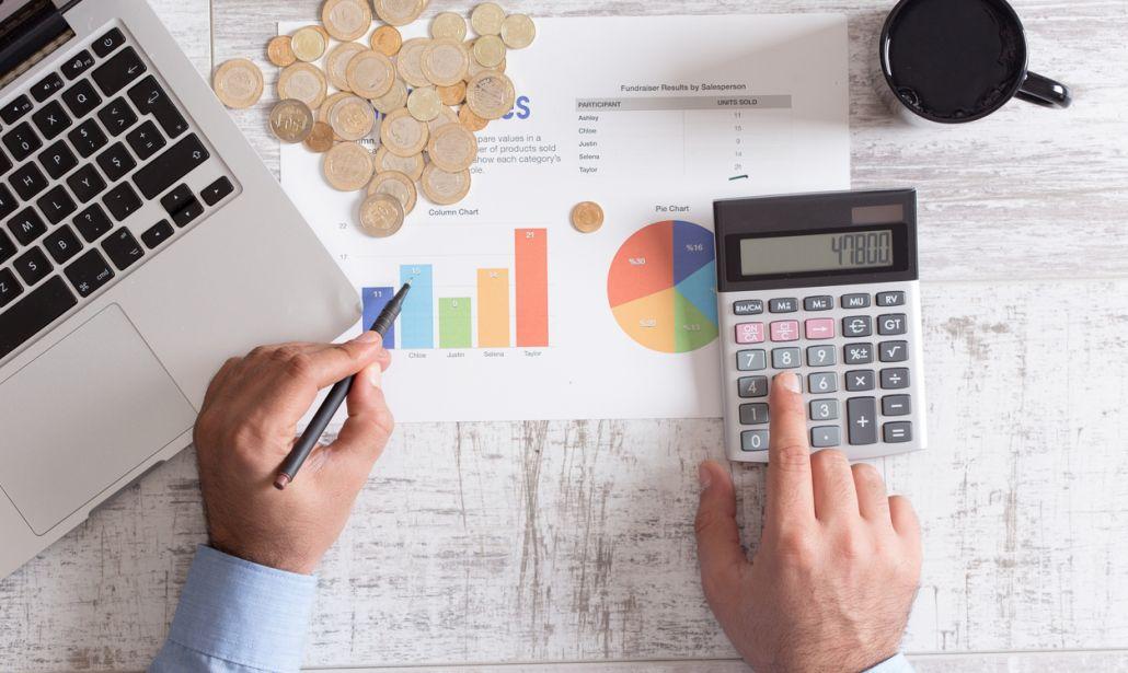 Commercialisti: come viene praticata la professione