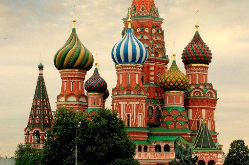 Commercio estero: crollano anche le esportazioni in Russia