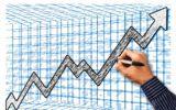 Commercio: in Campania la crescita più alta di fatturato