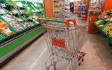 COMMUNITY SHOP: IL PRIMO SUPERMERCATO SOCIALE APERTO PER LE FAMIGLIE POVERE