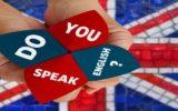 Competenze ed Occupazione: l'importanza della lingua inglese