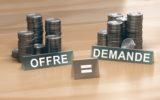 Comprare casa in Campania: i nuovi trend