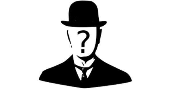 Compratore misterioso... o soldi a buon mercato