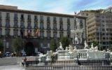 Comune di Napoli: il documento della Corte dei Conti