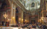 Concorso di musica sacra