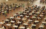 Concorso Scuola: ricorso collettivo al TAR del Codacons
