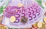 Confedercontribuenti: il Decreto Risparmiatori è incostituzionale?