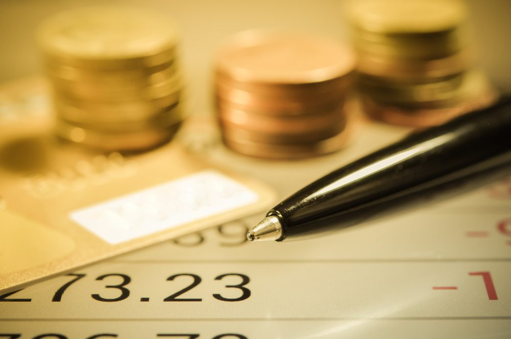 Confedercontribuenti: imprese e contribuenti a rischio default