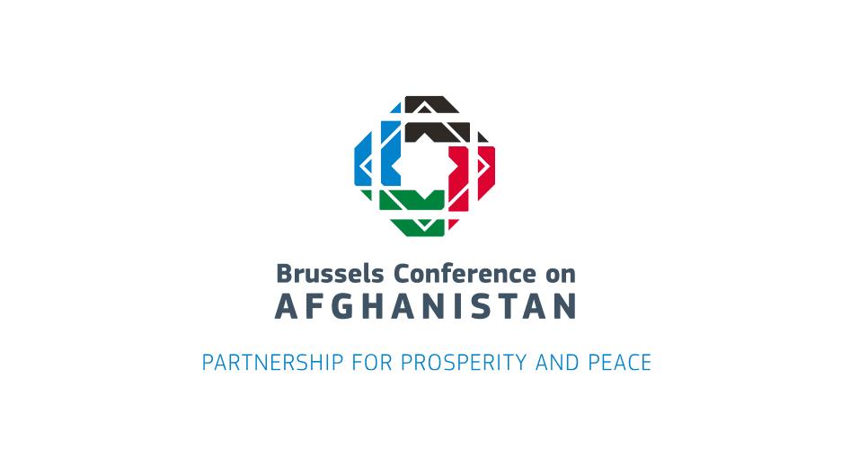 Conferenza UE sull'Afghanistan: partenariato per la pace
