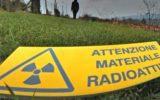 Confermata l'origine del fallout di Rutenio radioattivo del 2017