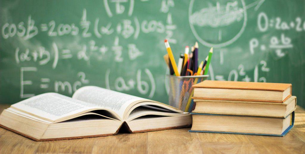 Conflitti a scuola: spunti utili per gestirli al meglio