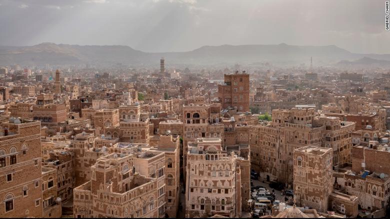 Conflitto in Yemen: Save the Children e la mozione contro l'esportazione di armi italiane
