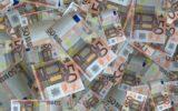 Congelamento e confisca: nuove norme europee