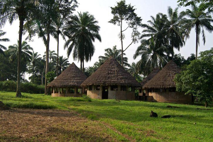 Congo: prorogate di un anno le sanzioni UE