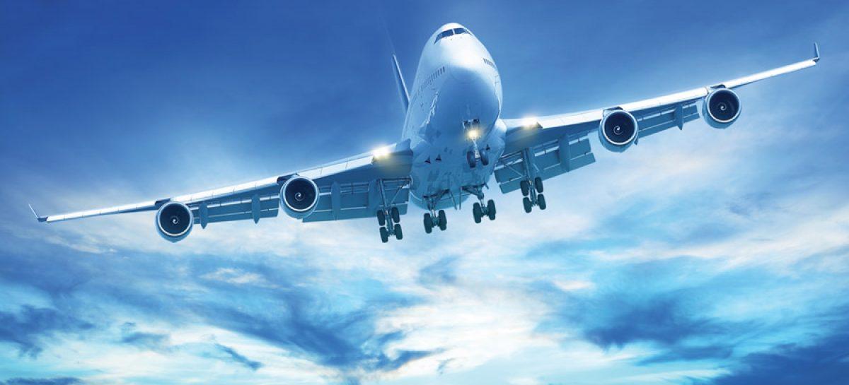 Connettività del trasporto aereo: le disposizioni UE
