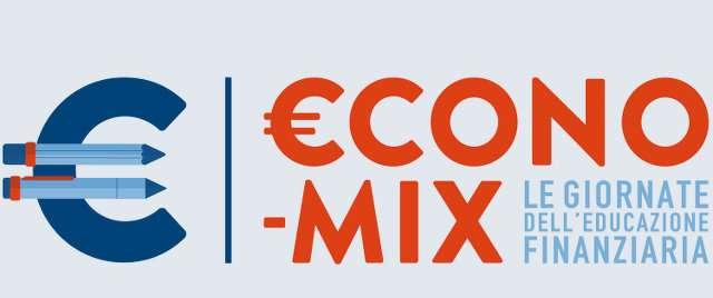 €cono-mix