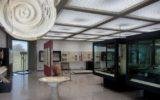 Conoscere la preistoria attraverso l'archeologia sperimentale