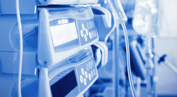 Consiglio europeo: nuovo accordo sui dispositivi medici