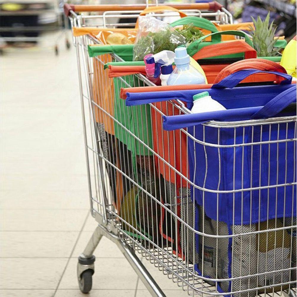 Consumi: quanto attirano i prodotti alimentari in offerta?