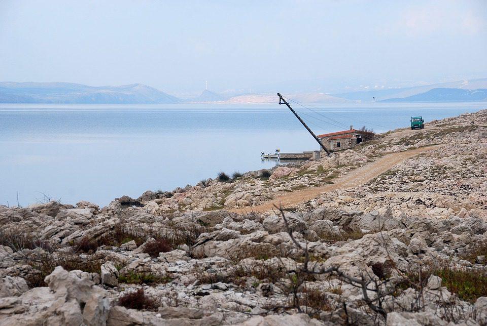 Consumi: stop al pesce fresco nell'adriatico
