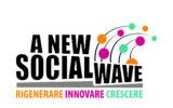 Contaminare l'impresa sociale