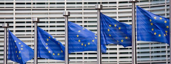 Contenuti terroristici online: la posizione dell'UE