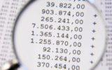Conti correnti telematici: aumentano i costi