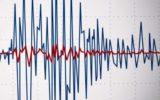 Continua la prevenzione sismica in Campania
