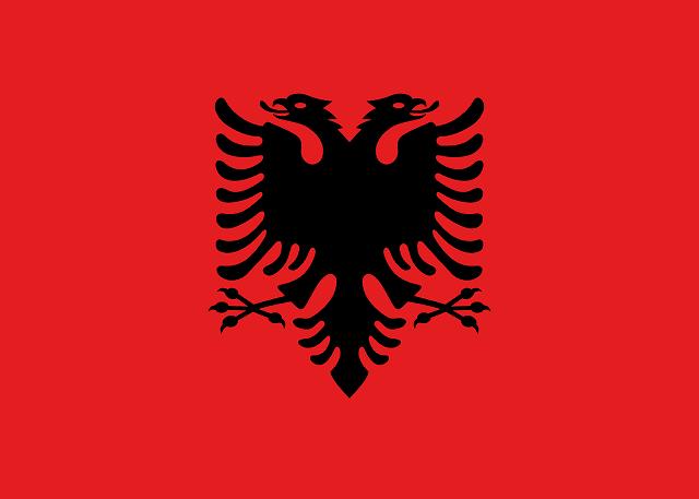 Continuano le relazioni tra Albania ed UE