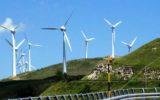 Contro l'eolico selvaggio