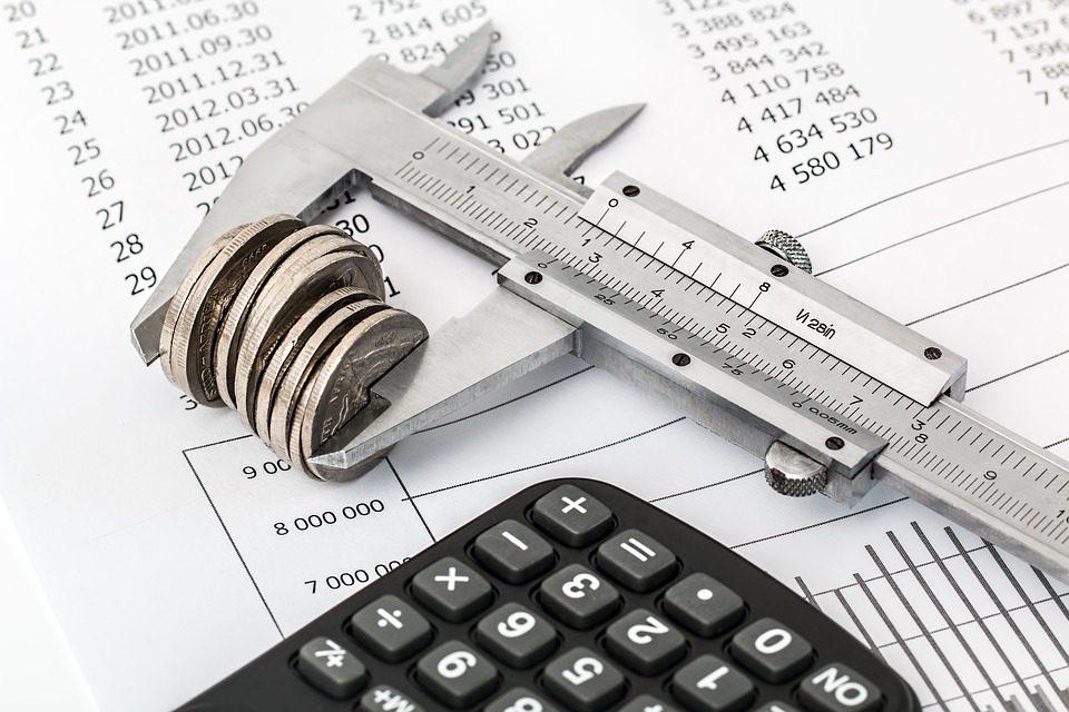 Controllo degli investimenti: l'accordo UE