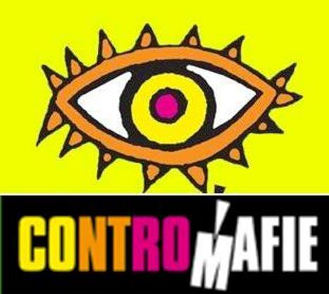 CONTROMAFIE