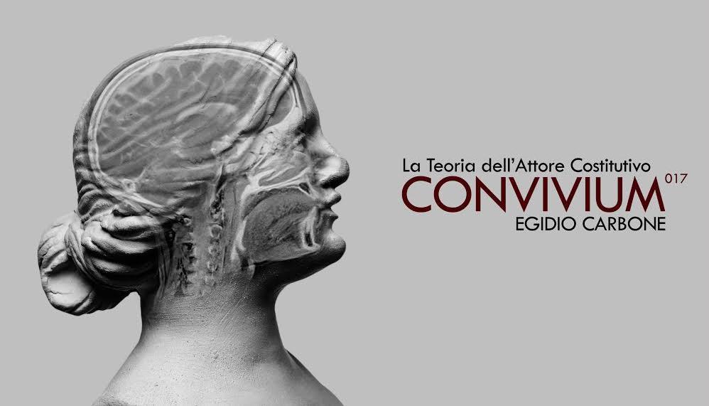 Convivium 017