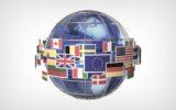 Cooperazione giudiziaria: l'UE approva la modernizzazione