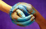 Cooperazione internazionale - Il nostro futuro nel mondo