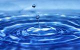 COP21 L'acqua lombarda risponde alla sfida della Conferenza Mondiale sul Clima