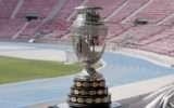Copa America 2015 tra delusioni e conferme