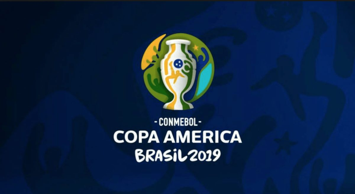 Copa America 2019: le favorite dovranno guardarsi dalle outsider