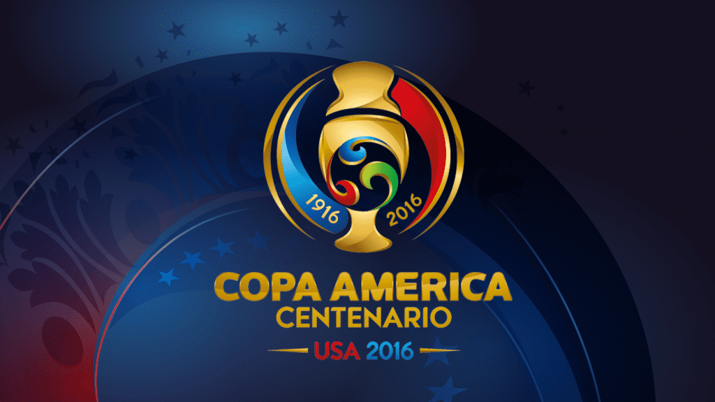Copa América: Aspettando le semifinali