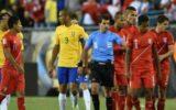 Il Brasile è eliminato