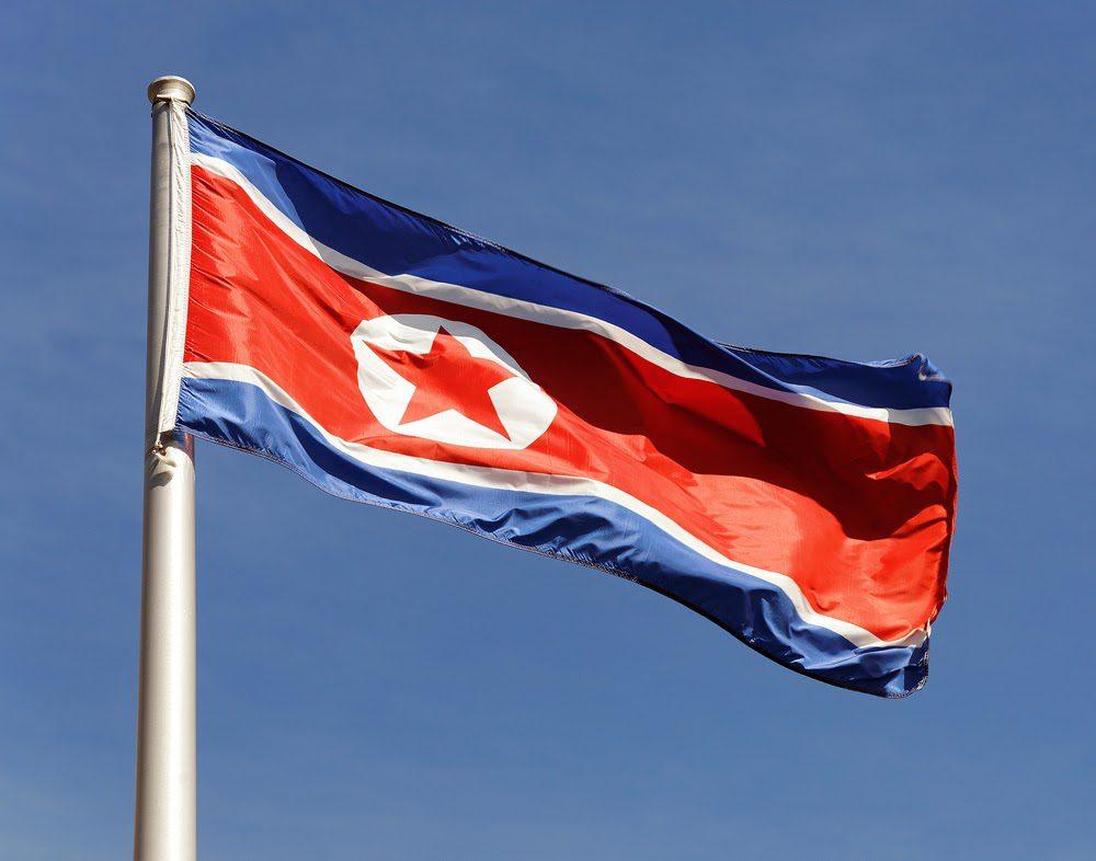 Corea del Nord: le conclusioni del Consiglio europeo