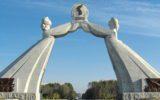 Corea del Nord: le sanzioni dell'UE