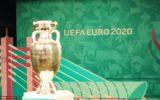 Coronavirus: anche il calcio europeo si ferma davanti l'emergenza