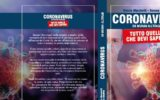 Coronavirus da Wuhan all' Italia tutto quello che devi sapere